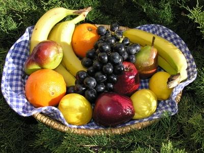 Gallbladder Foods To Avoid