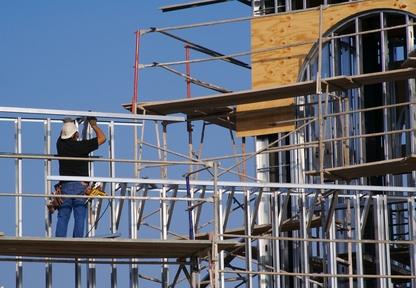 Job Description for a General Construction Superintendent – Construction Superintendent Job Description