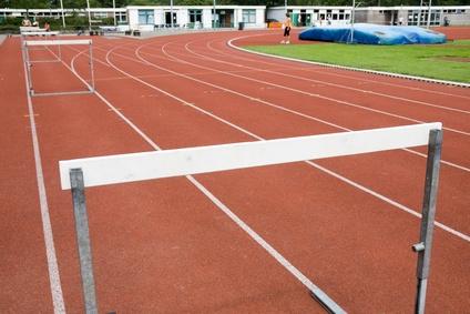 Sports Information Director Job Description – Athletic Director Job Description