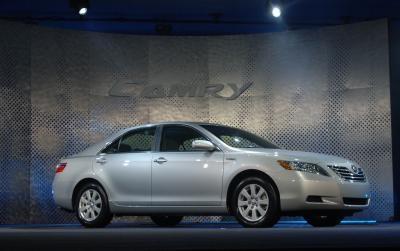 How to Program a Nissan Murano Key Fob | It Still Runs