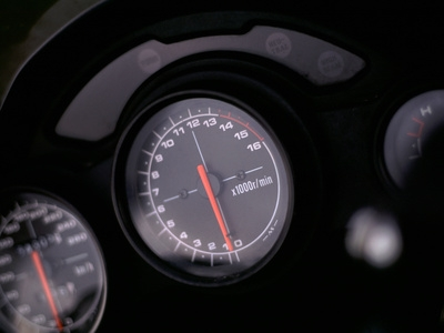 How to Reset a Honda Accord SRS Light | It Still Runs