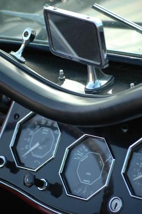 How to Reset a KIA Airbag Light | It Still Runs