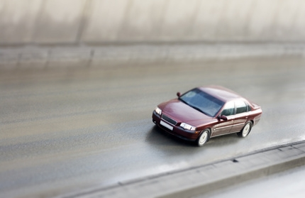 Finance A Car With Driver S Permit