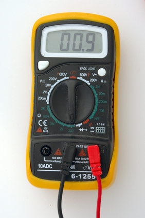 How to Find a Short With a Multimeter | It Still Runs