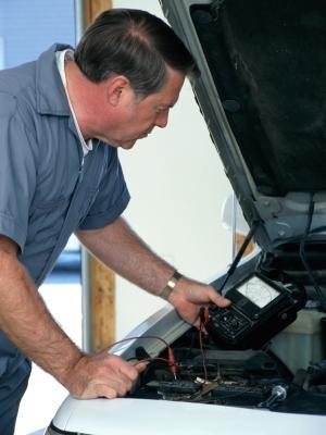 How to Reset the ABS Light on Vehicles | It Still Runs