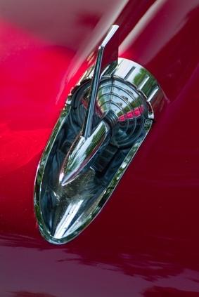 How to Decode a 1959 Chevrolet VIN | It Still Runs