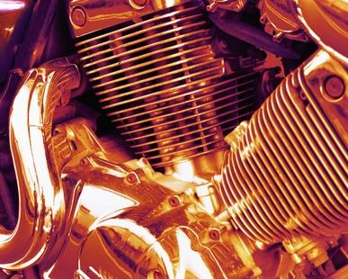 Why Use 20W50 Motor Oil? | It Still Runs