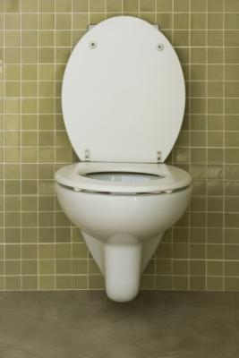 How To Clean Stubborn Toilet Bowl Stains Ehow
