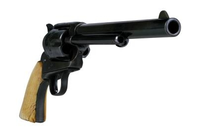 colt walker 2nd generation serial numbers