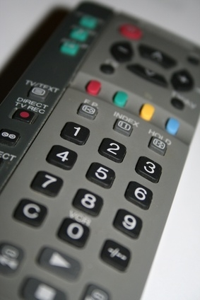 How to Program a Samsung TV Remote | It Still Works