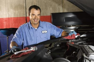 How to Identify a Dodge Transfer Case | It Still Runs