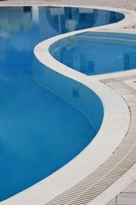 Florida laws on residential pools garden guides - Residential swimming pool regulations ...
