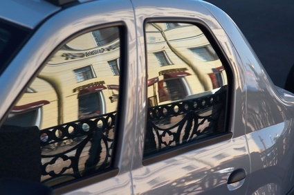 How to Fix a Chevy Window Track | It Still Runs