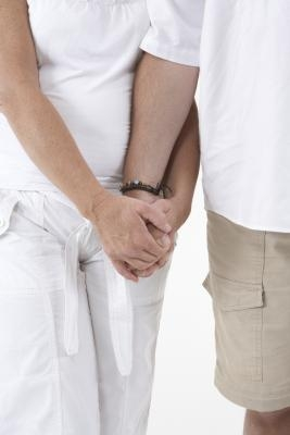 Things a Woman Should Do If Her Husband Is Cheating