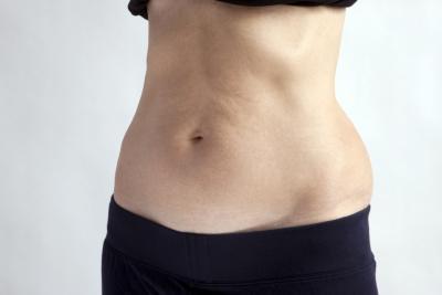 Lady gaga weight loss ahs