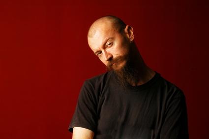 how to make a white beard