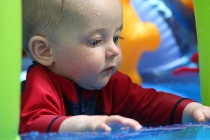 Find Child Care Provider Identification Number