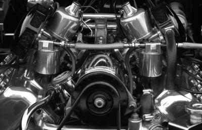 1993 ford f250 460 engine specs