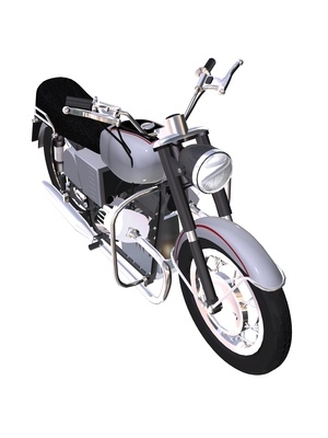 How to Replace My Honda Motorcycle Key | It Still Runs ...