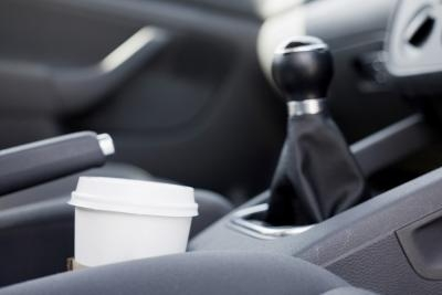 The Signs & Symptoms of a Bad Shifter Cable | It Still Runs