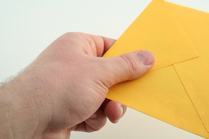 How to Send High School Transcripts to Colleges foto