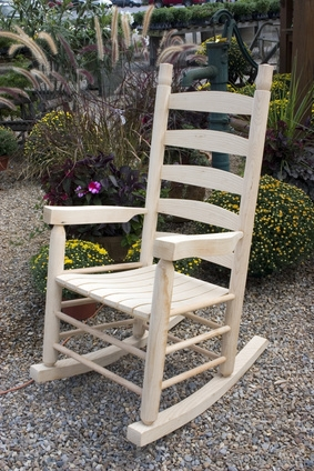 ... rockers for a rocking chair ideas for replacing rocking chair seats