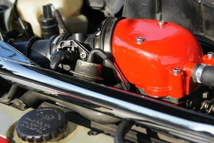 How to Make a Homemade Supercharger | It Still Runs