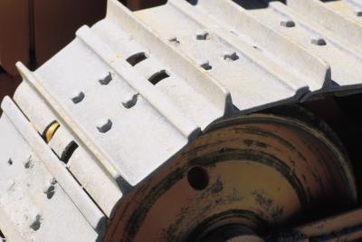Torque Specifications for a 3406 Cat Engine | It Still Runs