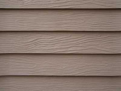 How To Calculate The Cost Of Vinyl Siding Ehow