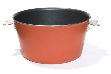 How To Remove Burnt Sugar From A Pot With Pictures Ehow