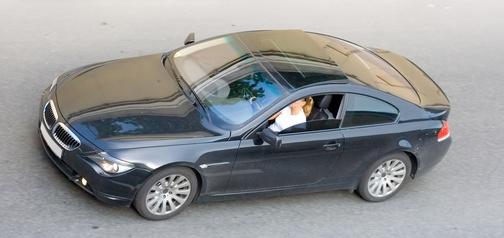 Regulations for Massachusetts Car Inspection | It Still Runs