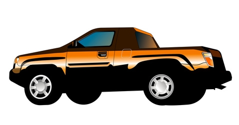 1986 chevrolet s10 specifications