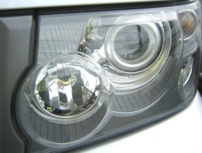 2008 subaru forester headlight bulb replacement