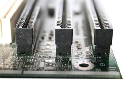 What Is a PCI Bridge Device? | It Still Works