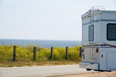The Best Way to Charge RV Batteries With a Generator