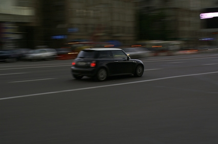 How Do I Get More Speed From a Nissan Sentra? | It Still Runs