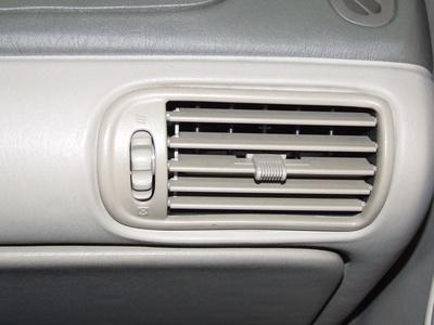 How To Fill Up S10 Refrigerant It Still Runs