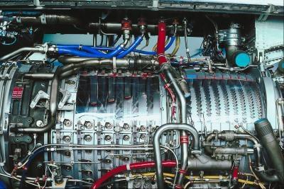 Caterpillar C12 Engine Specifications | It Still Runs