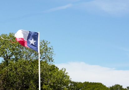 What Is a Blue Warrant in Texas?