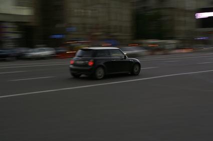 How to Reset a Window Motor on a Mini Cooper | It Still Runs