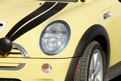 how to operate tekonsha brake control https itstillruns com operate tekonsha brake control 7451212 html