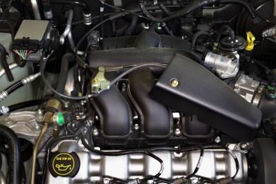 DIY Porting Exhaust Manifolds   It Still Runs