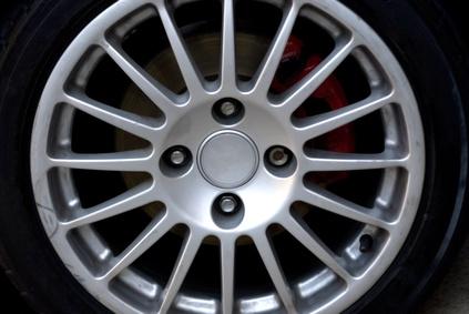 2012 chevy silverado torque specs
