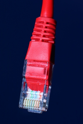 How to Convert IP Addresses to Decimal Format  It Still Works  Giving Old Tech a New Life