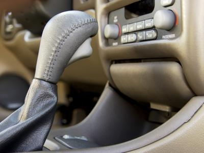 How to Upgrade Prius Speakers   It Still Runs