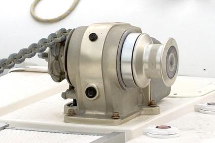 855 Cummins Engine Torque Specs | It Still Runs