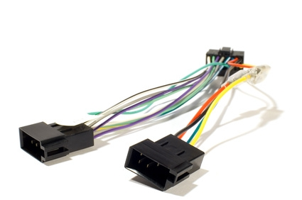automotive wiring colors ehow