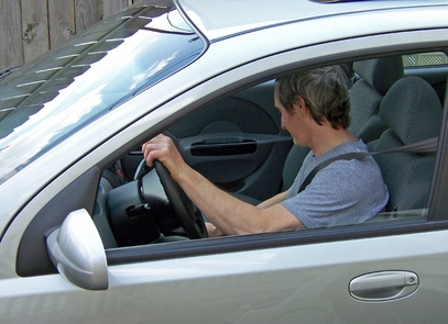 How to Disable Anti-Theft in Vehicles | It Still Runs