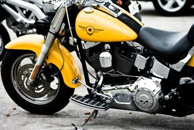 The Specifications of a Kawasaki KZ440 LTD | It Still Runs