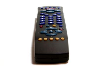 How to Program a DirecTV Remote to Work With an Element TV | It